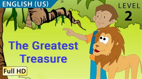 the greatest treasure learn us with subtitles 303 | maxresdefault