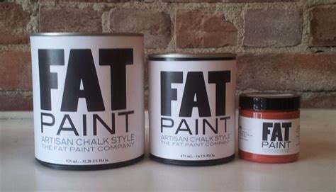 garage insulation ideas paint can sizes newsonair org