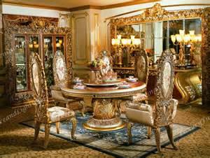 clearance dining room sets italian furniture phoebe table italian dining room