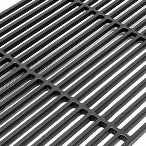 Grille Barbecue 60 X 40 : grille de barbecue comment choisir guide complet ~ Dailycaller-alerts.com Idées de Décoration