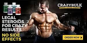 Oral Steroids Bodybuilding