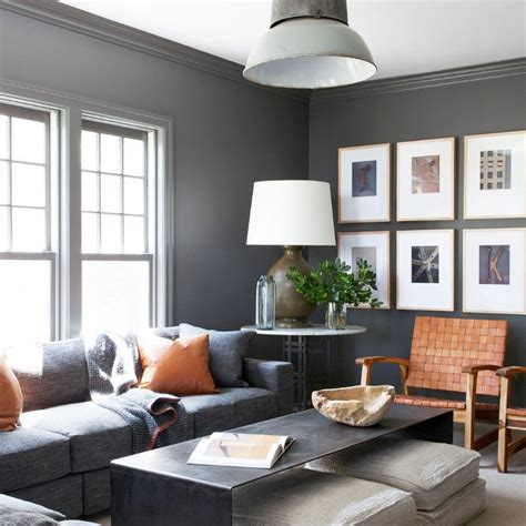 ideas picture wall ideas  living room