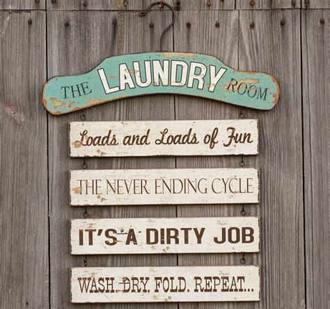 funny laundry sign laundry room decor cute laundry