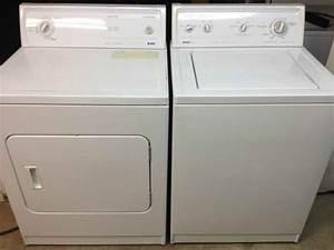 Kenmore 80 Series Dryer Wiring Diagram