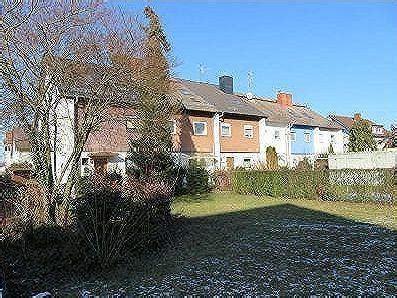 Häuser Kaufen In Brühl, Rheinneckarkreis