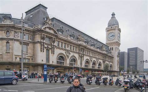 bureau change gare de lyon bei 223 en gedanken 6 gorgeous stations from around the world