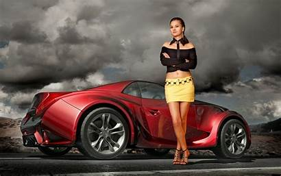 Awesome Cars Wallpapers Desktop