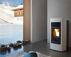 Pelletofen 10 Kw : mcz pelletofen star 2 0 comfort air 10 kw mit activesystem mazide mcz pellet fen ~ Sanjose-hotels-ca.com Haus und Dekorationen