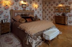 pictures of bedrooms decorating ideas bedroom design ideas 2017 house interior