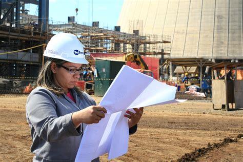 construction management construction management degree