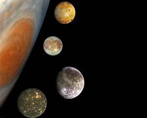 I Figli dell'Umanità - 1. In viaggio nello spazio, il ...
