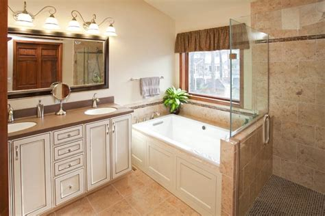 Bathroom Design Trends 2013 by 5 Top Bathroom Remodel Trends For 2013 Homecare Inc