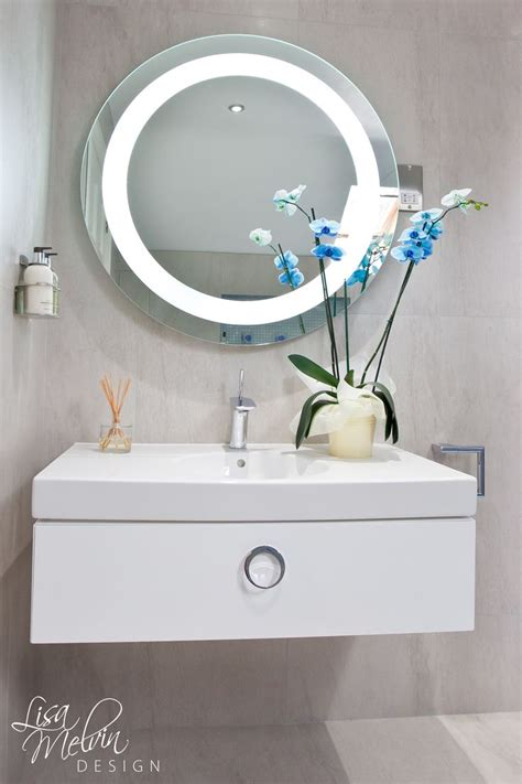 Beautiful Spa Bathrooms by 36 Best Beautiful Bathrooms 2013 Images On