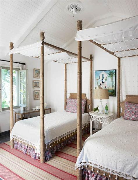 chambre a deux lits chambre 224 coucher adulte avec deux lits en 23 exemples
