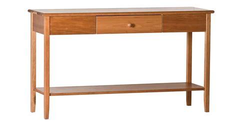 Fairmont Shaker Sofa Table