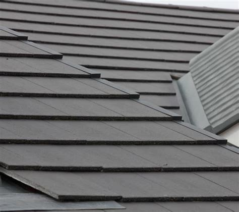 cheapest roof tiles uk roof cheap roof tiles sweet cheap