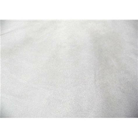 Suede Upholstery white upholstery micro suede fabric 9 99 yard ebay