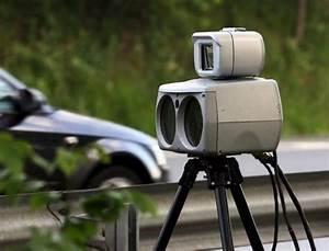 Alerte  D606   Radar Automatique Mobile Melun