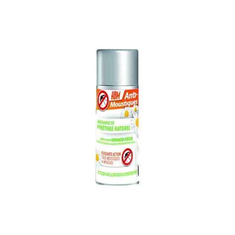 produit anti araignee interieur diffuseur anti moustique int 233 rieur avec recharge au pyr 232 thre naturel