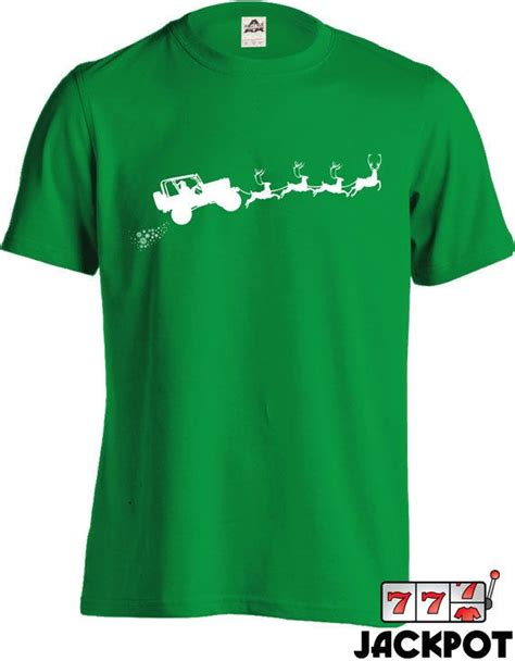 jeep christmas shirt 1000 images about jeep repair on pinterest jeep