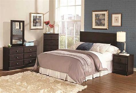 black dresser for sale complete bedroom set price busters