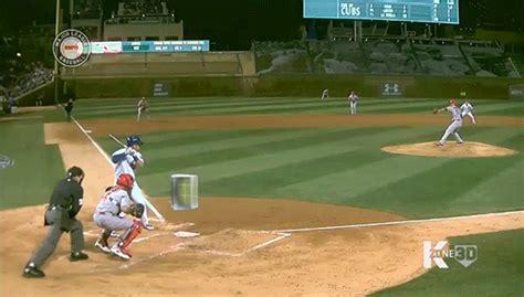 time  major league baseball umpires  stop