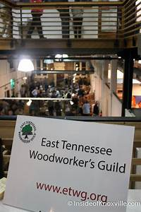 Woodworking Tools Knoxville Tn WoodCrafts