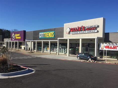 Office Depot Locations In Ct by Central City Shopping Center Albanese Cormier Holdings