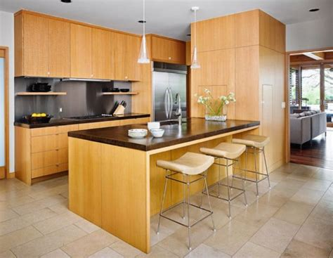 Asian Kitchen Designs, Pictures And Inspiration. Small Rustic Living Room Ideas. Side Table Living Room. Yellow Living Room Decorating Ideas. Living Room Swivel Chairs Modern. Home Interior Design Living Room Photos. Large Mirrors For Living Room. Living Room Showroom. Living Room Wall Shelving
