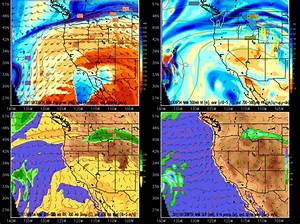 Wasatch Weather Weenies: Forecast Tools: The Utah Synoptic ...