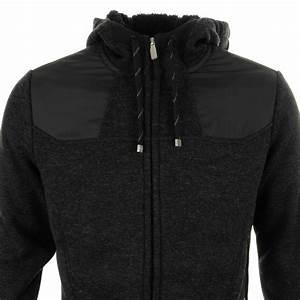 Veste Hugo Boss Sport : veste hugo boss trop top sur un jean ~ Nature-et-papiers.com Idées de Décoration