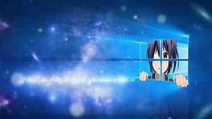Changer Ecran S6 : windows 10 rikka chuunibyou fonds d 39 cran arri res plan 3840x2160 id 603034 ~ Medecine-chirurgie-esthetiques.com Avis de Voitures