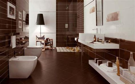 brown and white bathroom ideas white brown bathroom decor bathrooms pinterest