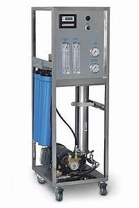 Osmose Inverse Prix : osmose commercial osmose inverse mini industriel ro 800 l ~ Premium-room.com Idées de Décoration