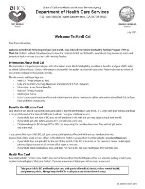 (kfhp) and its regional operating. Submit Printable kaiser advantage plus 2017 southern california Forms and Document Blanks Online ...