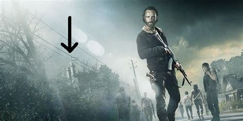 the walking dead bilder negan in the walking dead promo picture for season 5 the