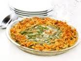 green bean casserole recipe cdkitchencom