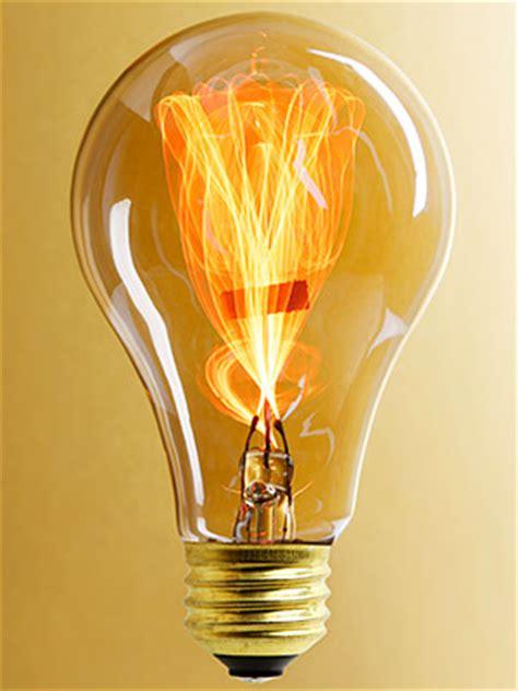 balafire flicker carbon filament light bulb 15 watt