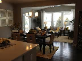 Ideas For Kitchen Dining Room by Take Doors The Entrance To Sunroom From Kitchen