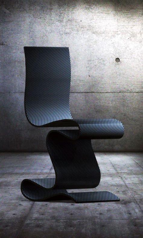 30339 ink and furniture futuristic amazing modern futuristic furniture design and concept 31