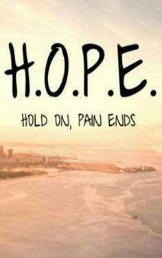 quotes  addiction  hope quotesgram