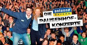 Antenne Bayern Zahlt Ihre Rechnung Gewinner 2015 : mark forster rockt das pausenhofkonzert am josef hofmiller gymnasium freising antenne bayern ~ Themetempest.com Abrechnung