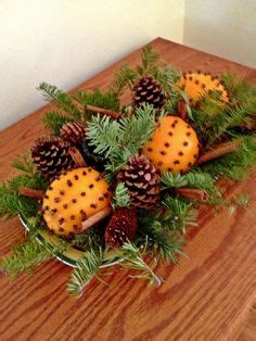 wooden boxfilled  vintage glass ornaments