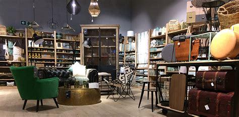 maison du monde magasin beautiful chambre bb dco styles uamp inspiration maisons du monde