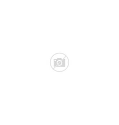 Socialist Symbols Emblem Communism Deviantart Combat Communist