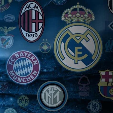 La champions league, nuovo nome della coppa dei campioni dall'edizione del 1992/93, e' una competizione organizzata annualmente dalla uefa (union of european football associations) dal 1955 ed e' la manifastazione europea di calcio piu' importante. Albo d'Oro: i vincitori della Coppa dei Campioni   UEFA Champions League   UEFA.com