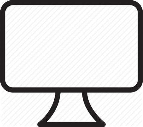 desktop icon transparent desktop icon icon search engine
