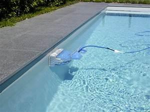 Poolwasser Ist Grün : swimming pool trends 2016 swimmingpool portal schweiz ~ Watch28wear.com Haus und Dekorationen