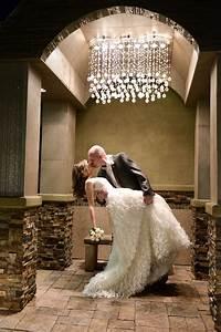 chapel of the flowers celebrates love and romance With romantic las vegas wedding