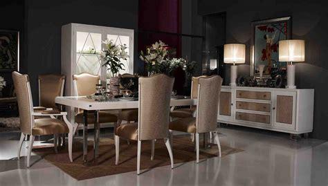 furniture interior design antique italian classic furniture furniture design services for interior design
